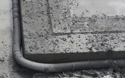 FOUR QUESTIONS TO ASK BEFORE INSTALLING A FRENCH DRAIN