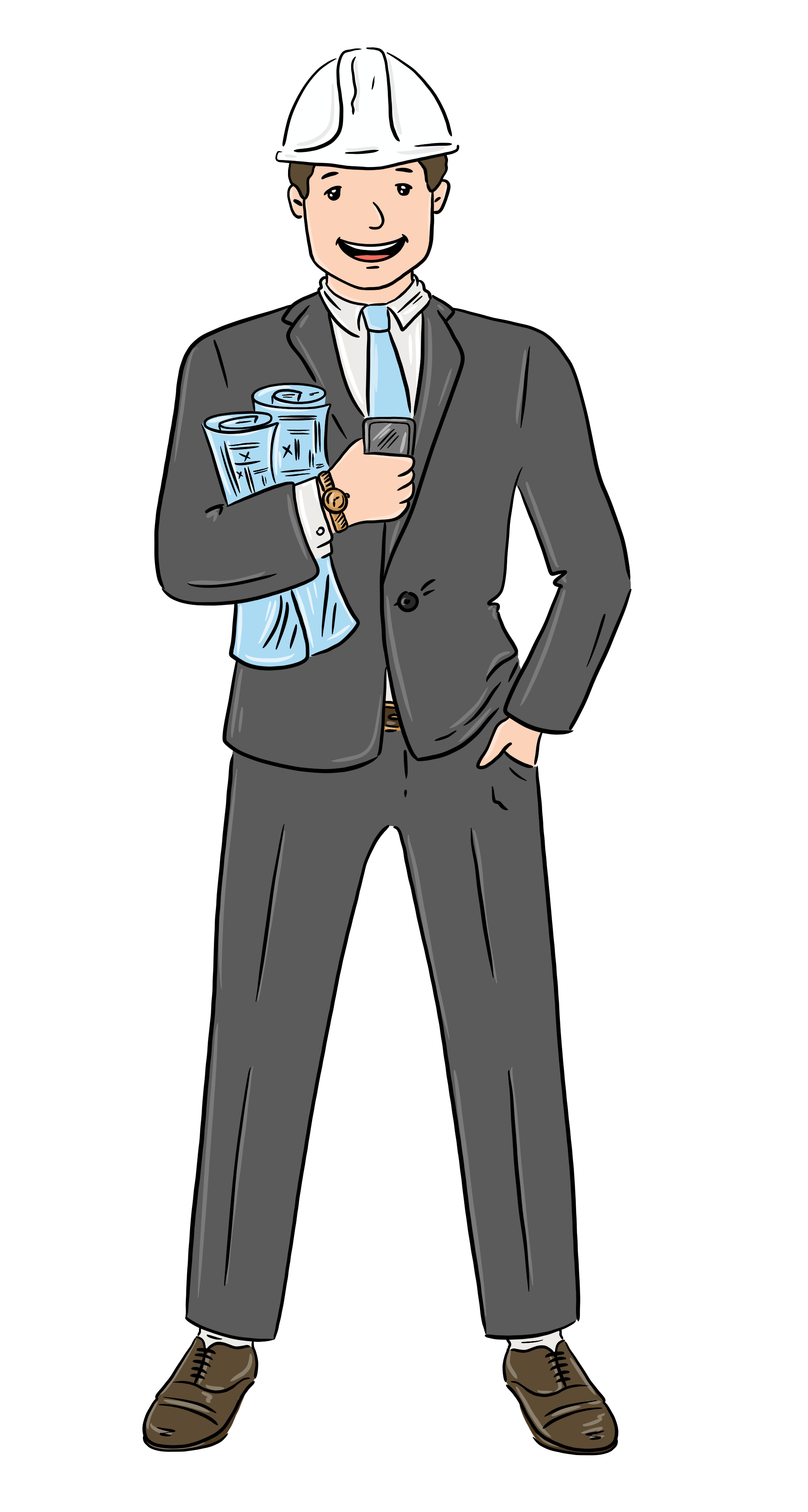 Authentic Custom Services Inc Expert